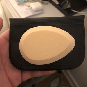 Shiseido Sponge Puff (brand new)